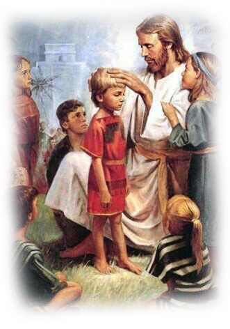 bambini-benedizione2